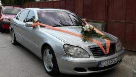 Aranjamente pentru masini_34