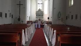 Aranjamente pentru biserica_128