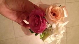 Bratari din flori_34