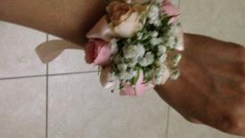 Bratari din flori_48